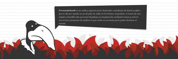 Fernandolandi