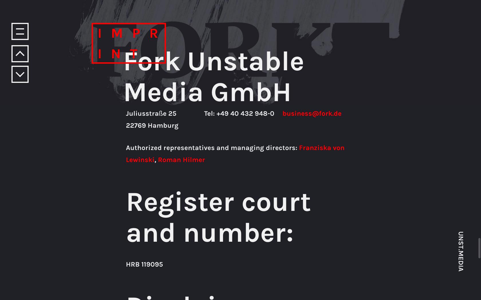 Fork 2016 09