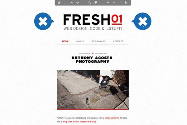 Fresh01