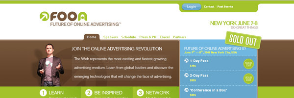 Futureofonlineadvertising