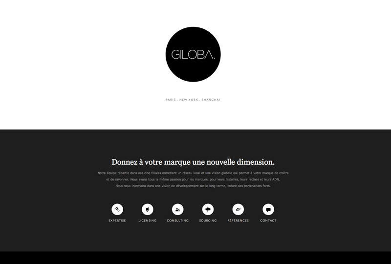 Giloba