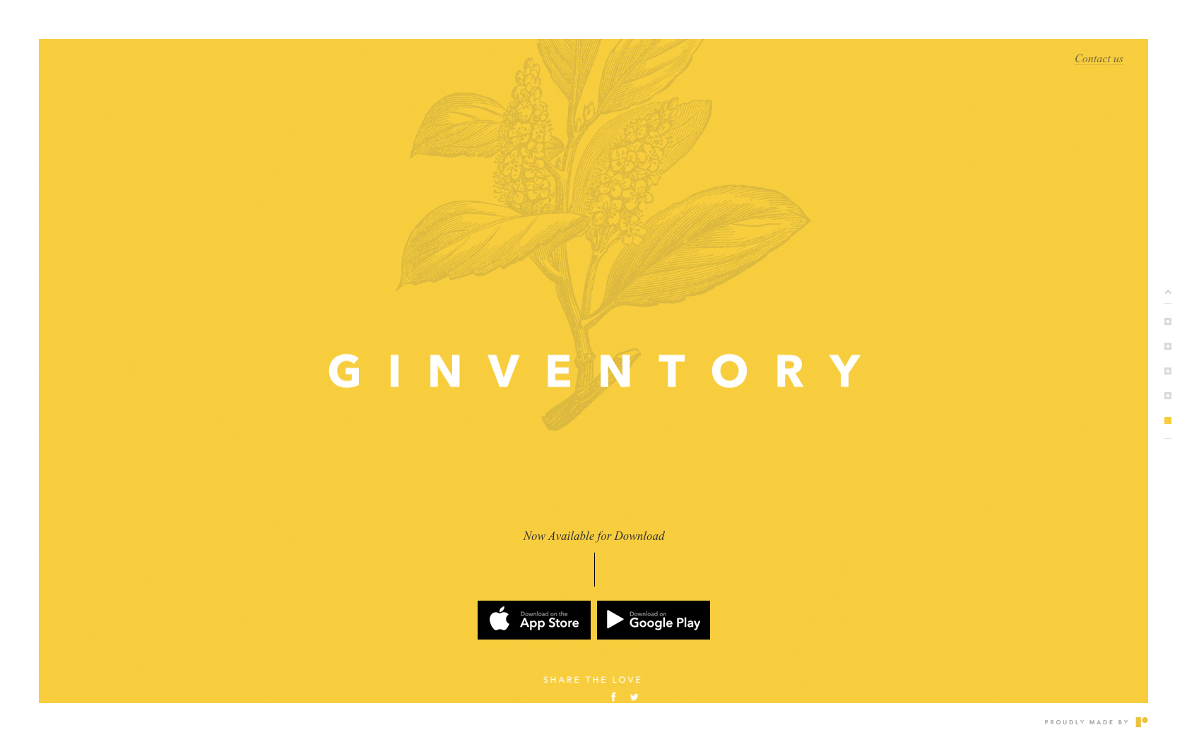Ginventory 06
