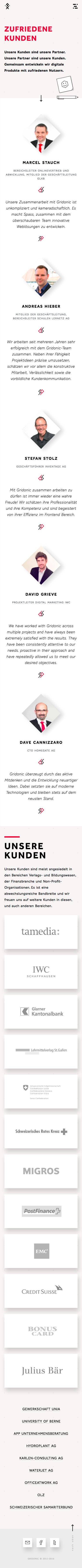 Gridonic 09