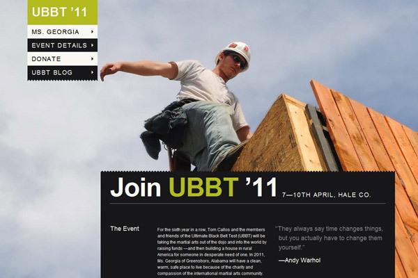 Herohousing Ubbt
