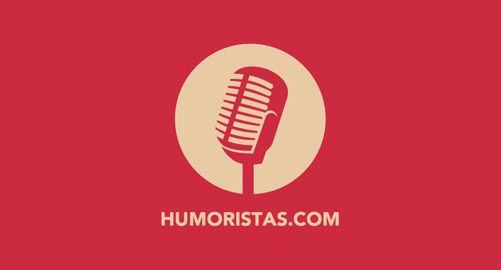 Humoristas
