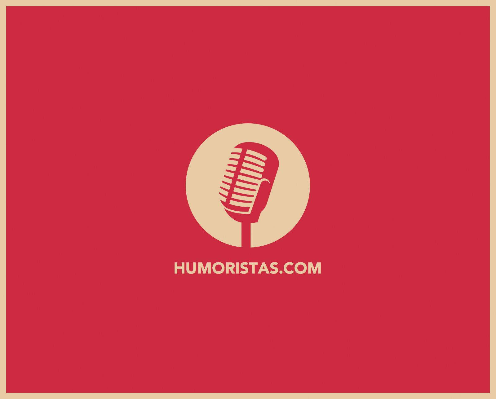 Humoristas 01