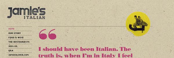 Jamieoliver Italian