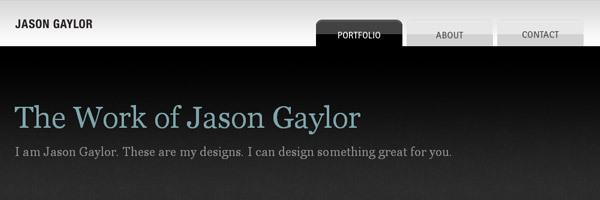 Jasongaylor