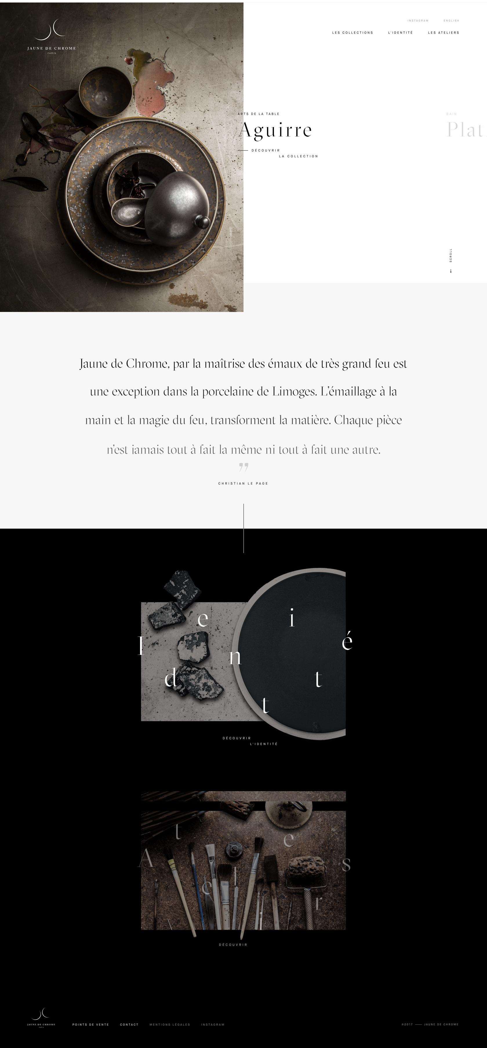 Jaunedechrome 01