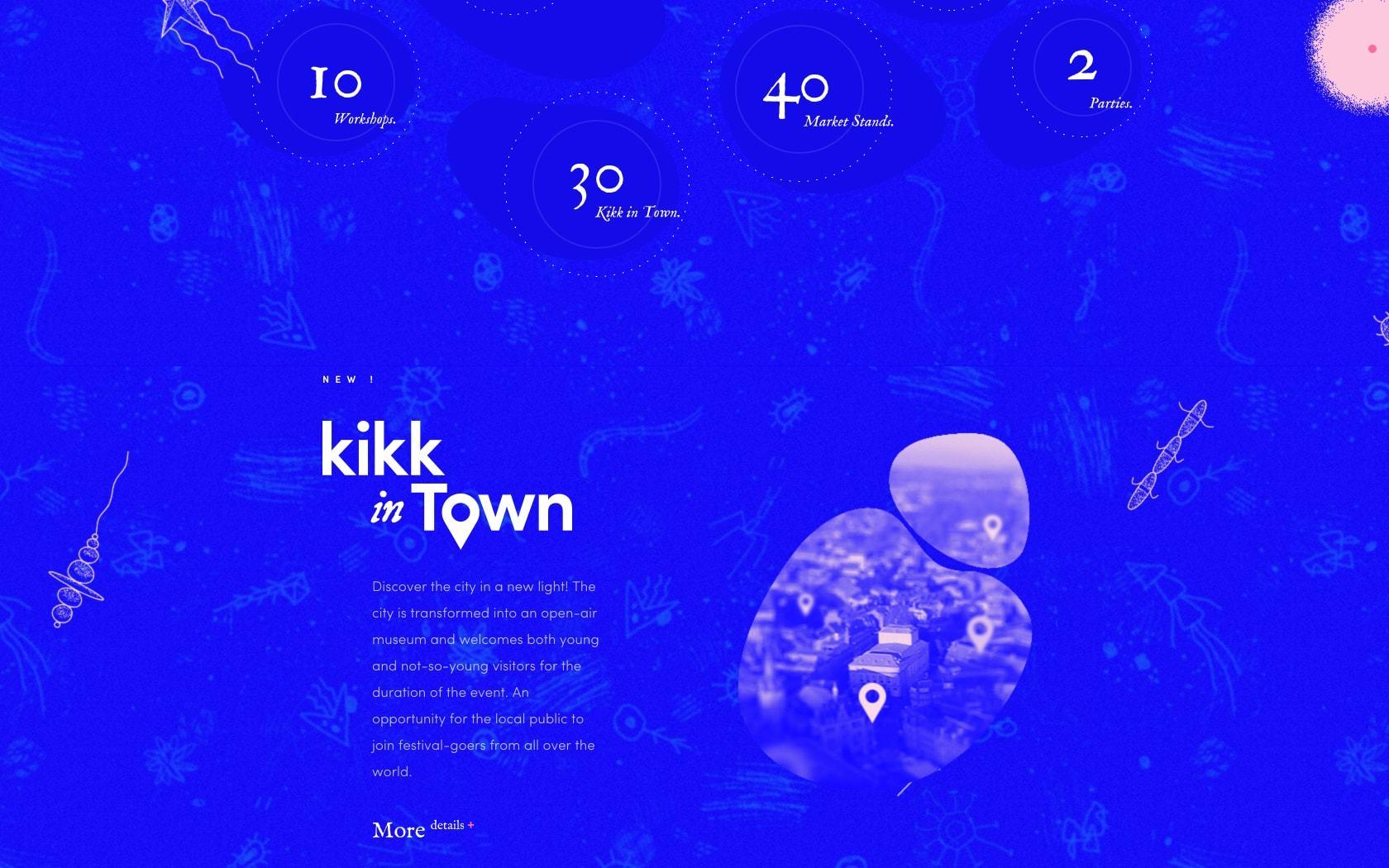 Kikk 2018 02