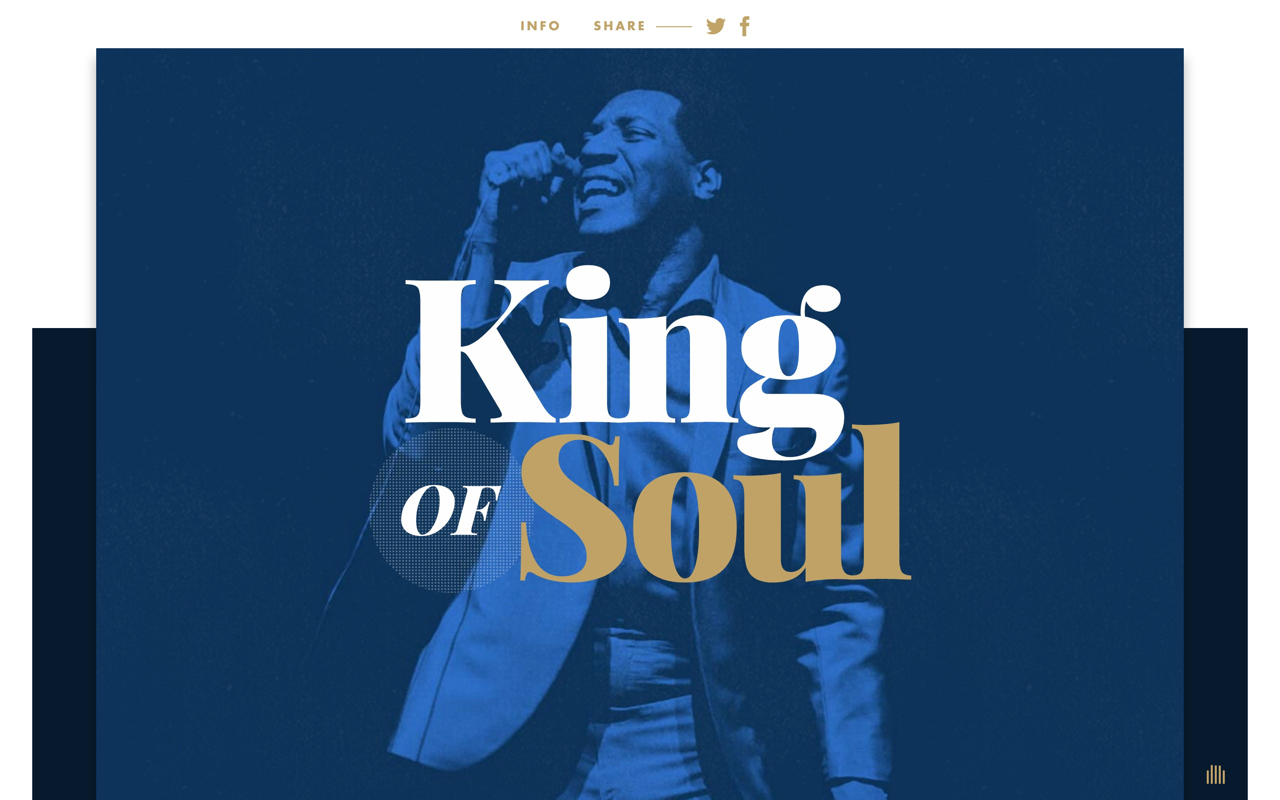 Kingofsoul Preview