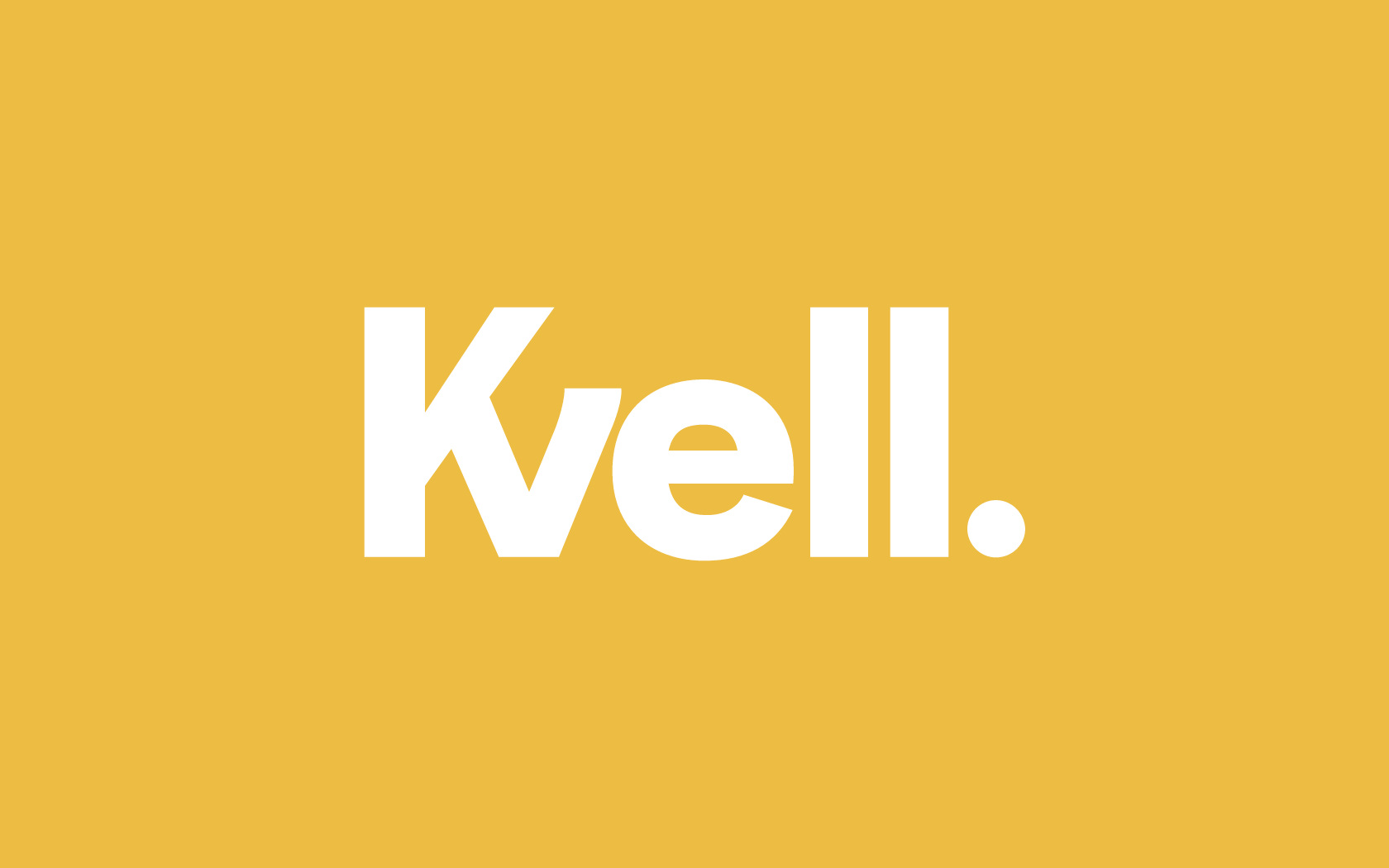 Kvell 01
