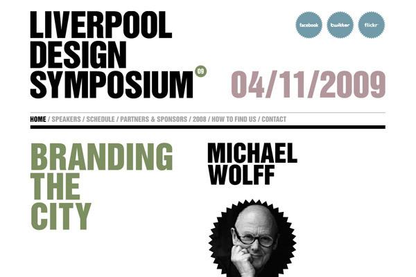 Liverpooldesignsymposium