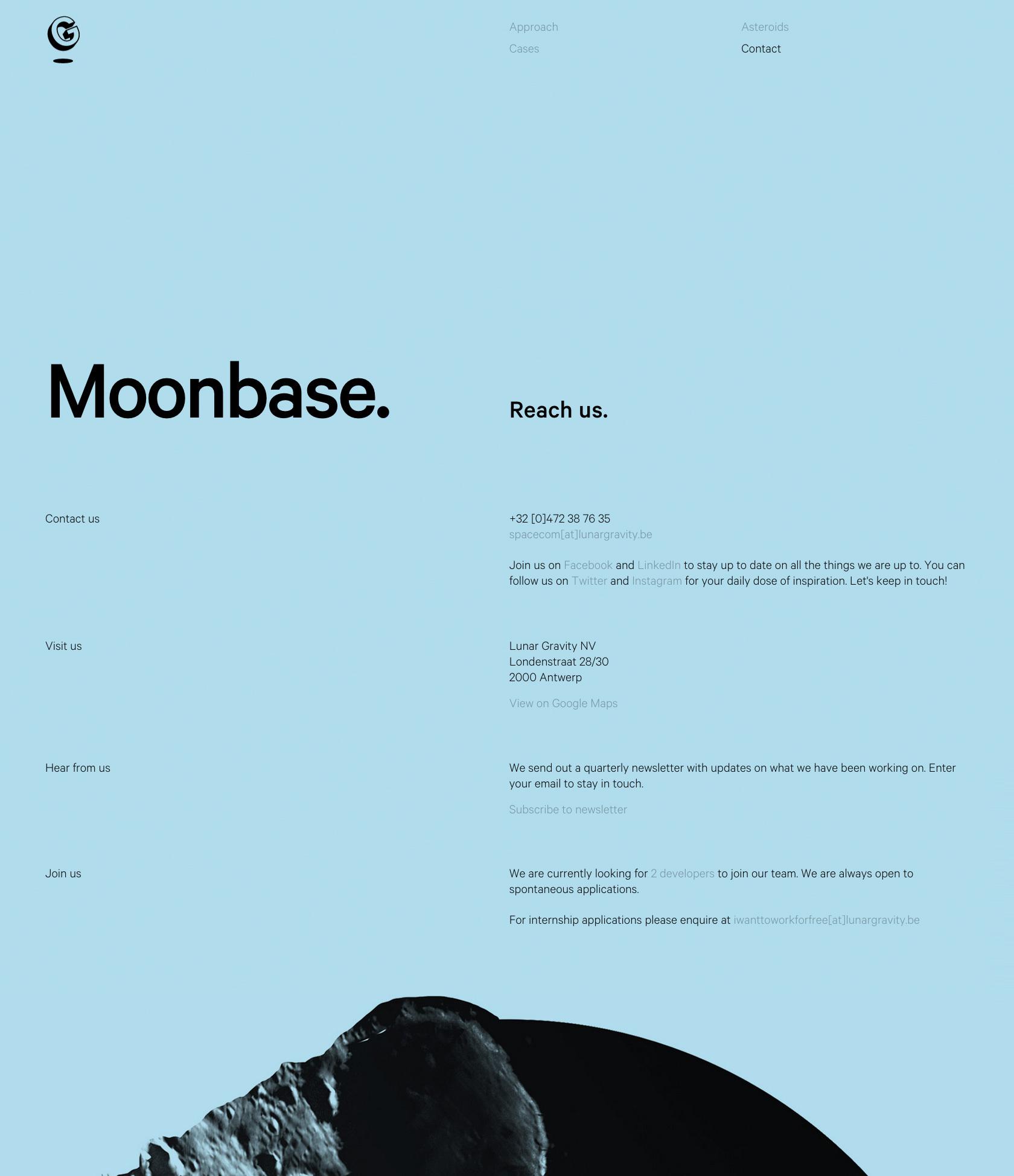 Lunargravity 05