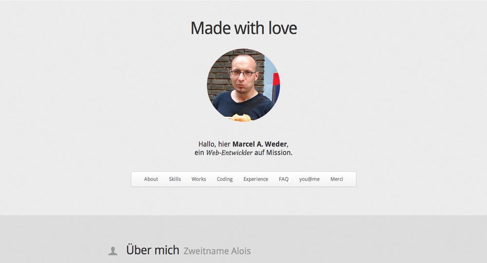Marcelweder