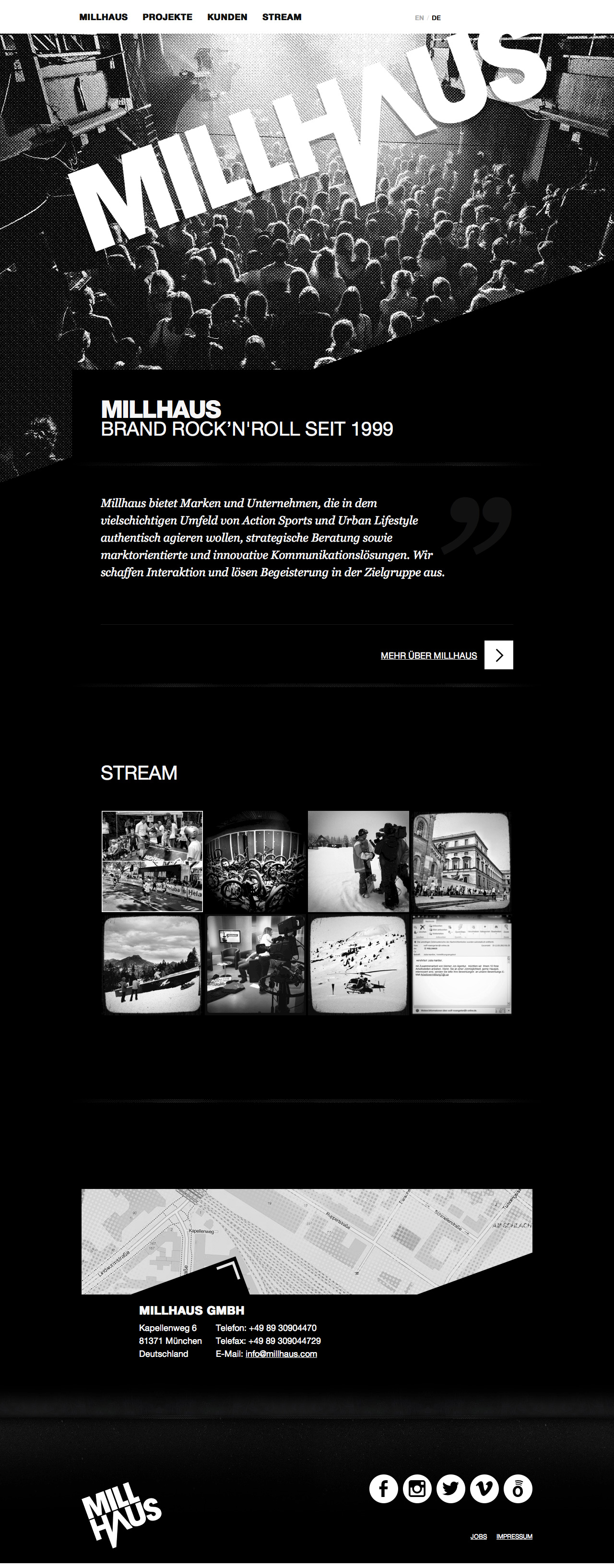 Millhaus 01 Image 01