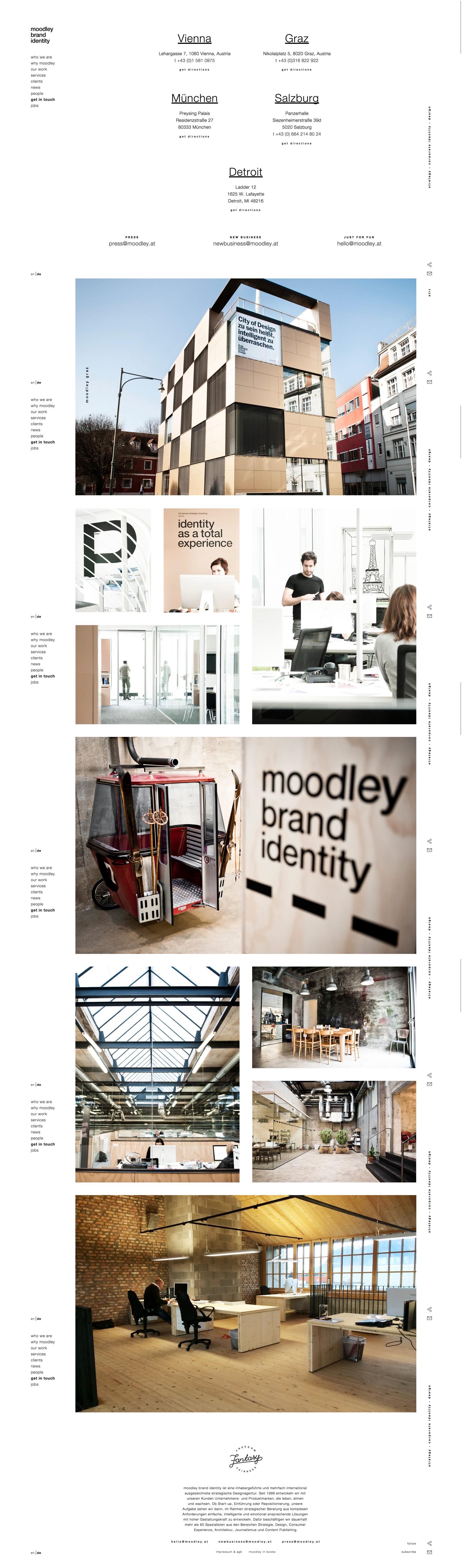 Moodley 15