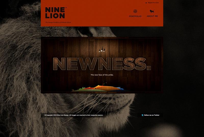 Nineliondesign