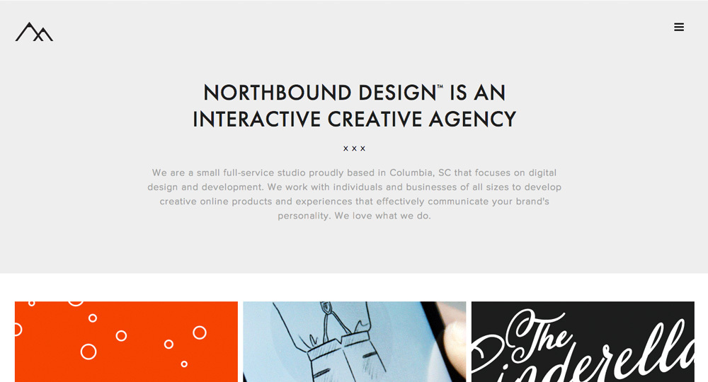 Northbounddesign