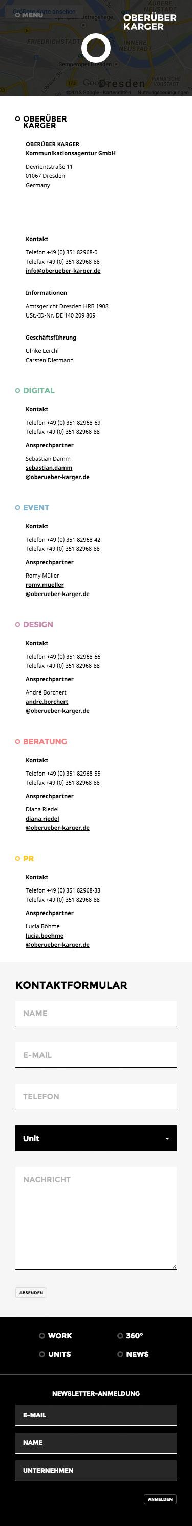 Oberueber Karger 23