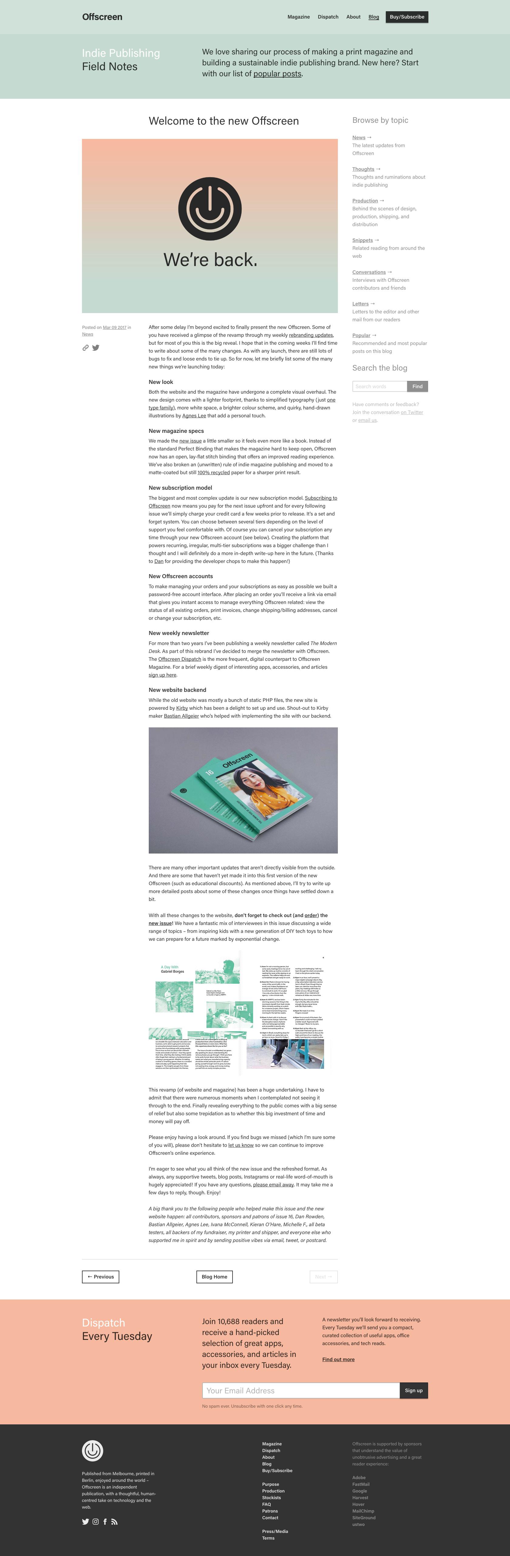 Offscreen V2 11
