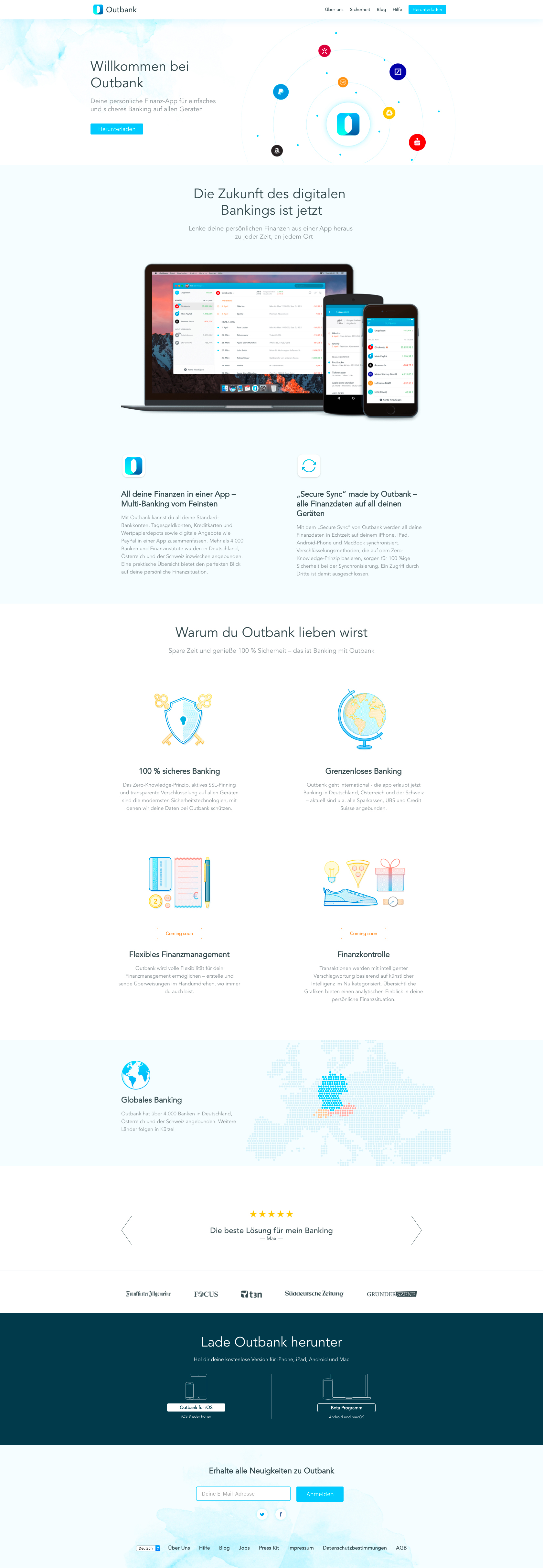 Outbank 01