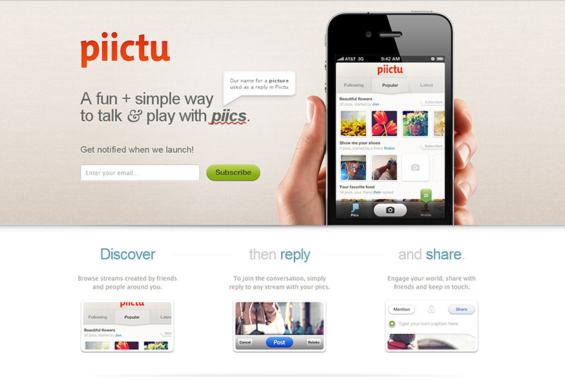 Piictu