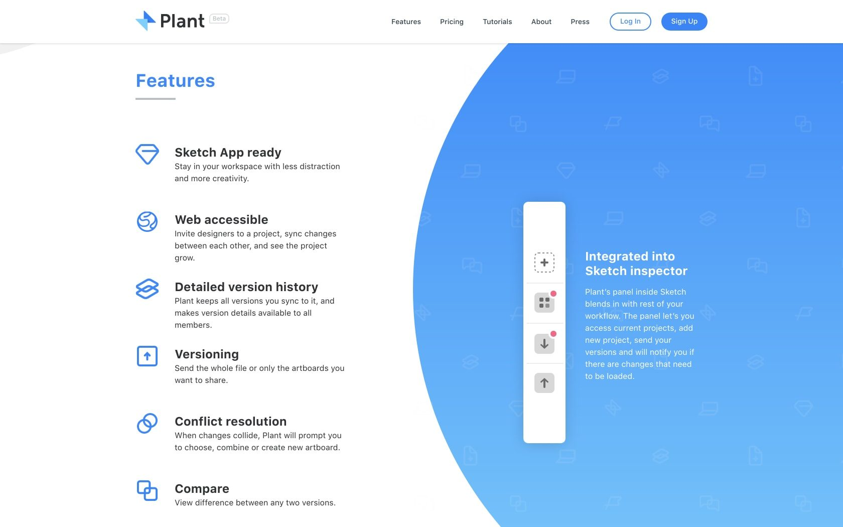 Plant 02