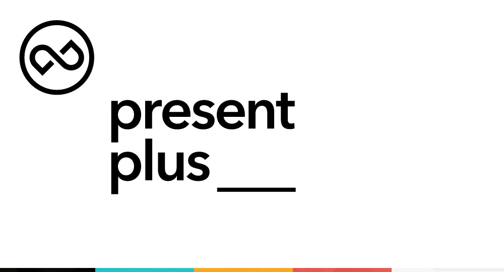 Presentplus
