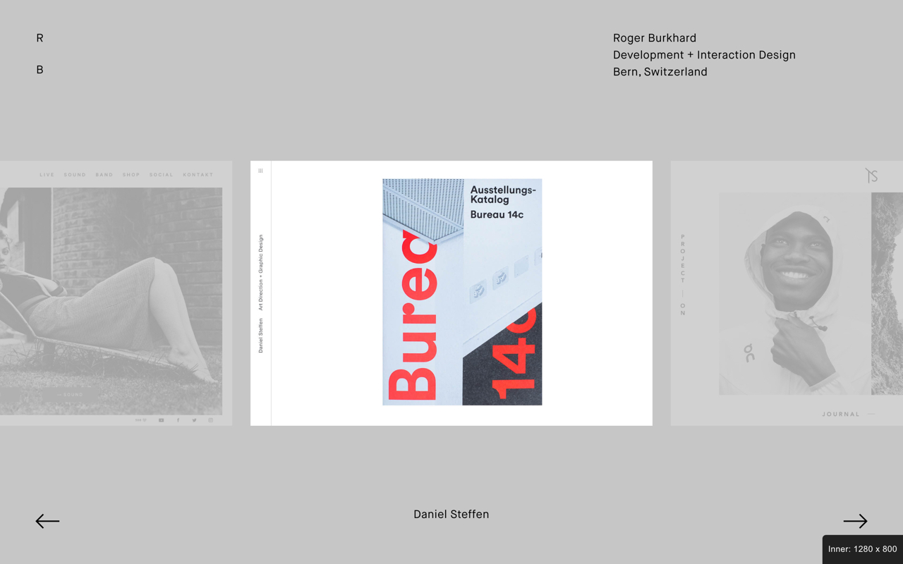Rogerburkhard Preview