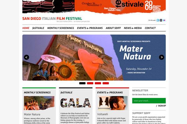 Sandiegoitalianfilmfestival