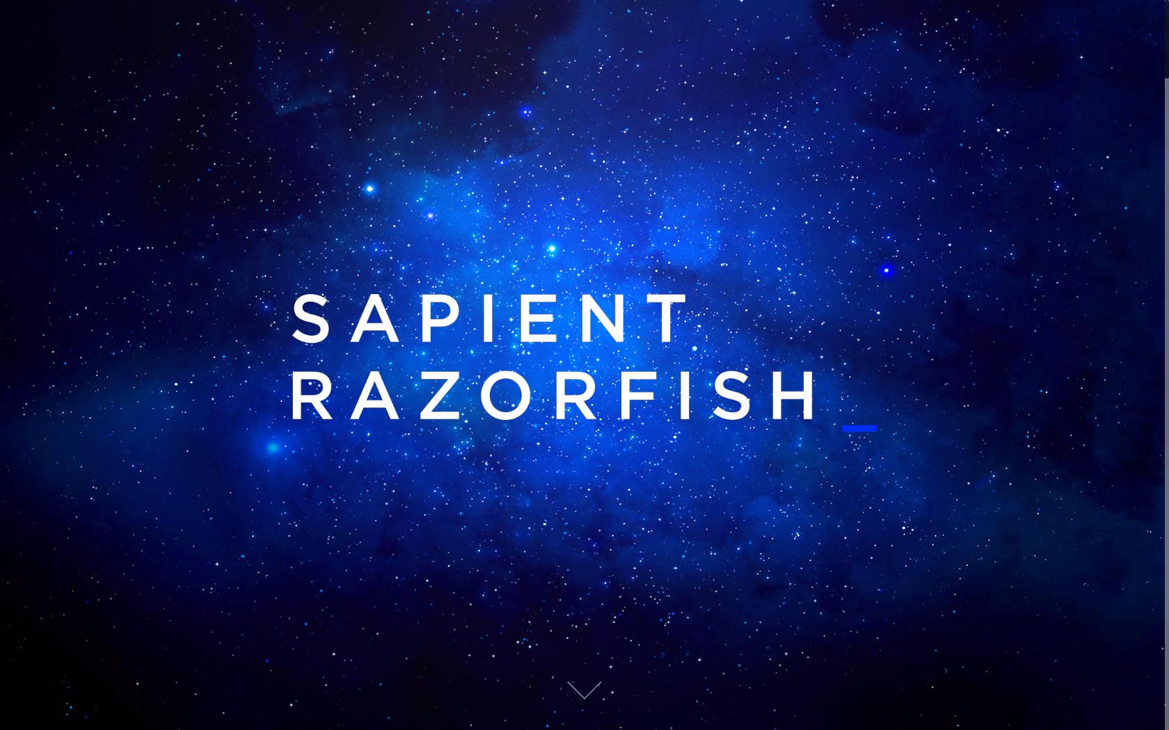 Sapientrazorfish 01