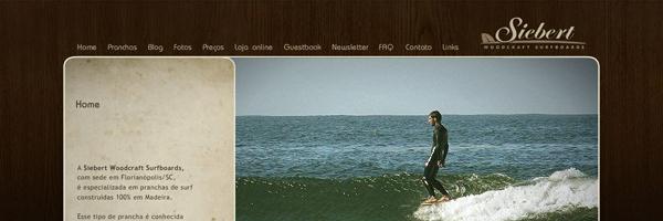 Siebertsurfboards