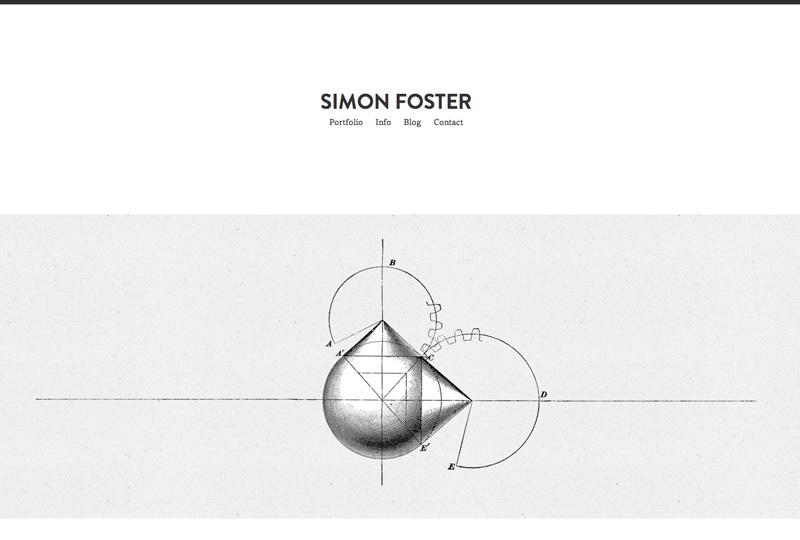 Simonfoster