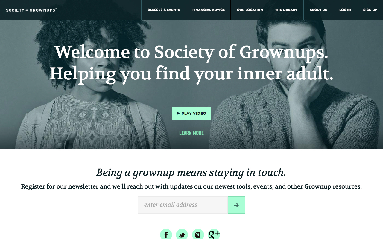 Societyofgrownups Preview