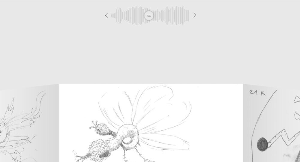 Sound Creatures
