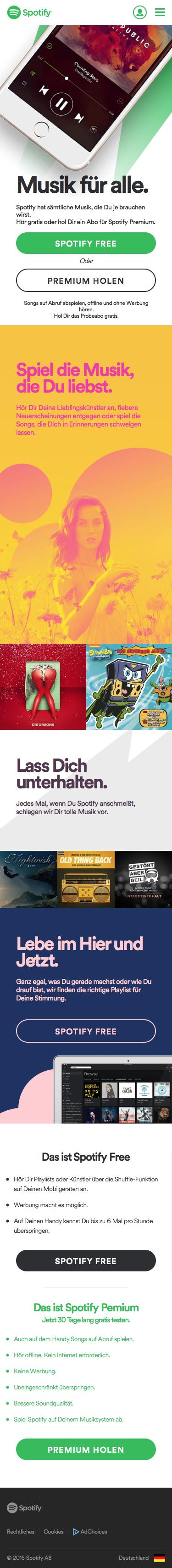 Spotify 03
