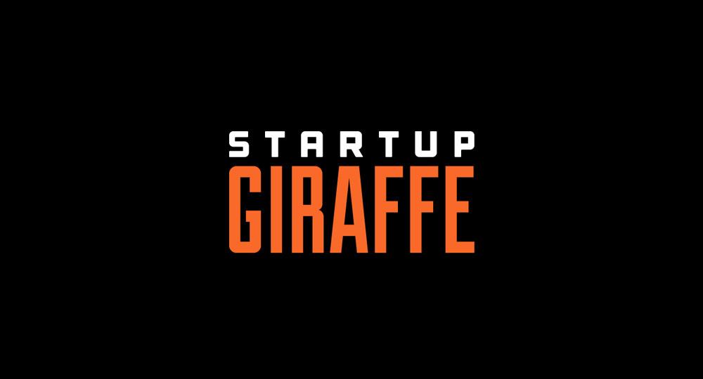 Startupgiraffe