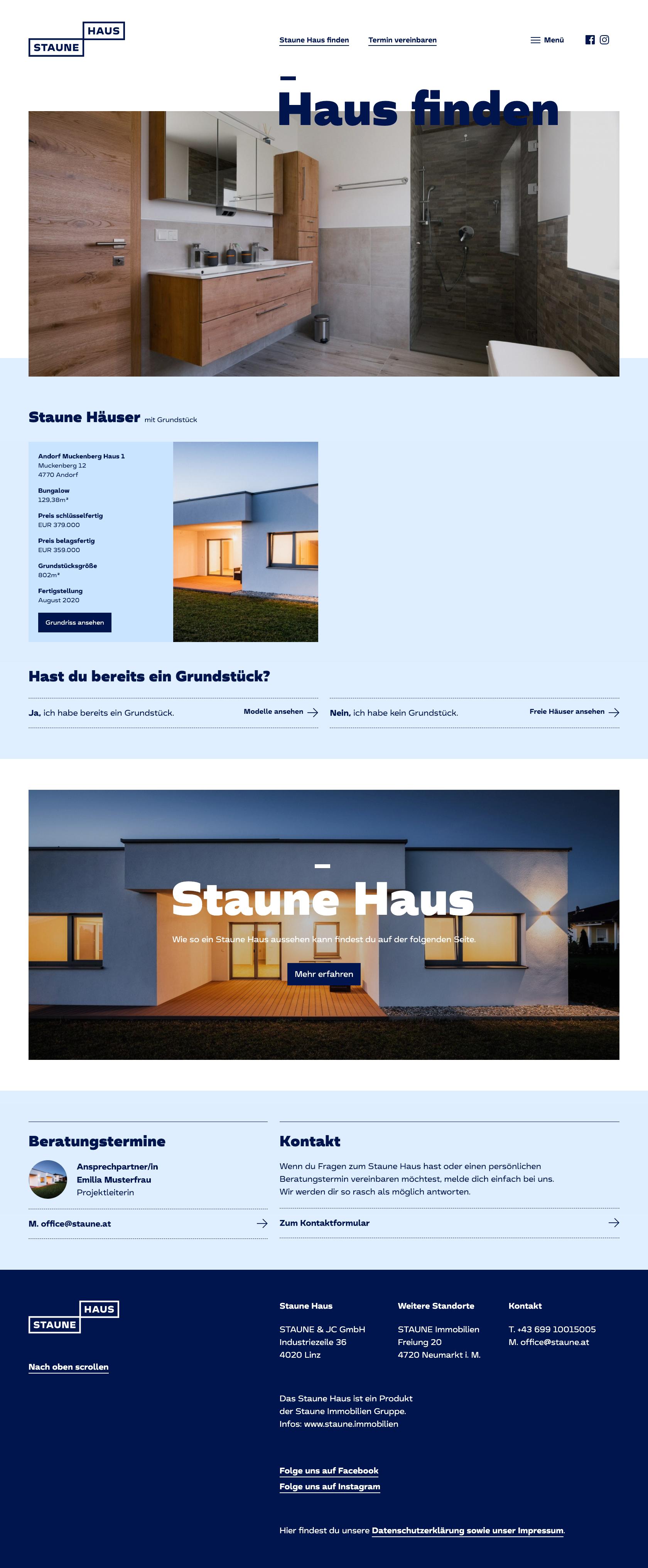 Staune_02