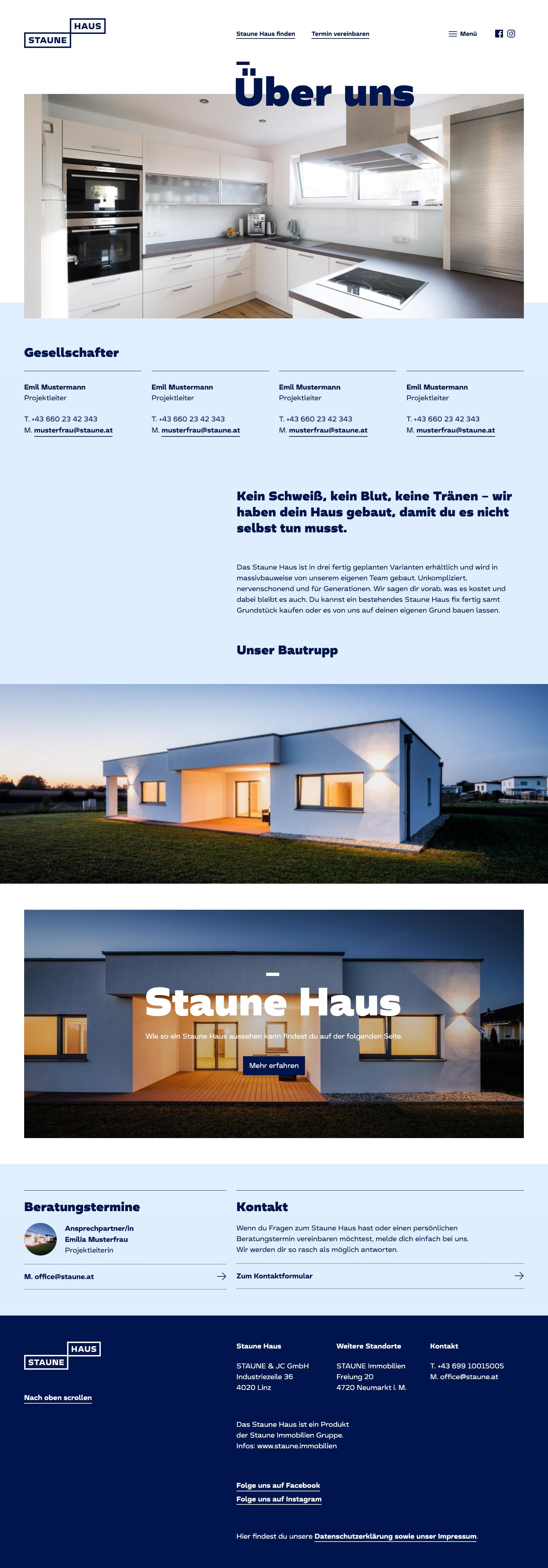 Staune_05