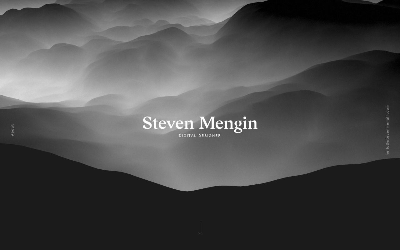 Stevenmengin Preview