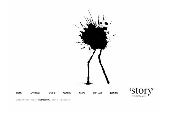 Storyuk