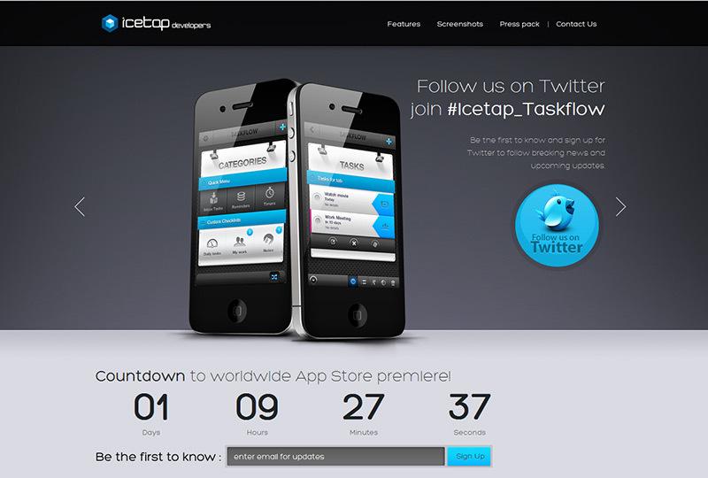 Taskflowapp