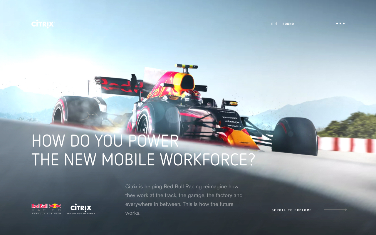 Thenewmobileworkforce Preview
