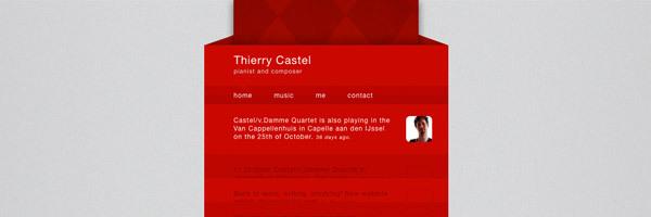 Thierrycastel
