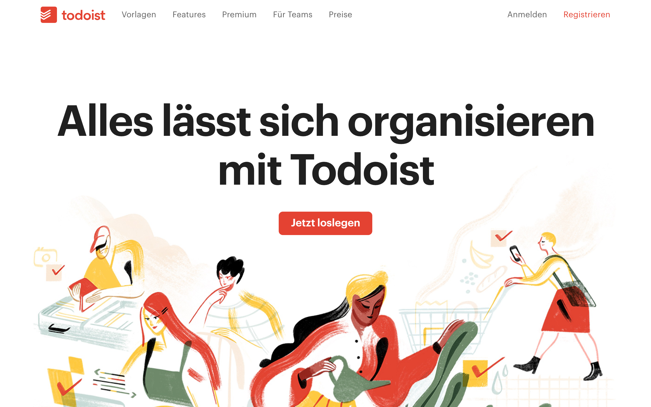 Todoist_preview