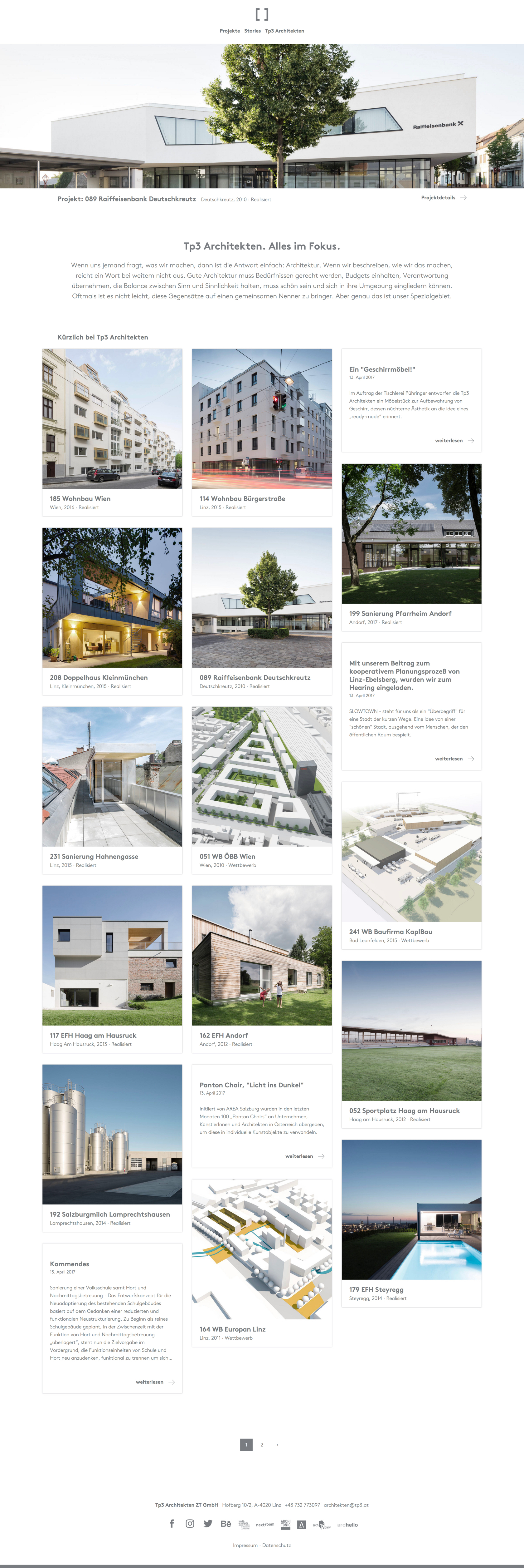 Tp3 Architekten 01