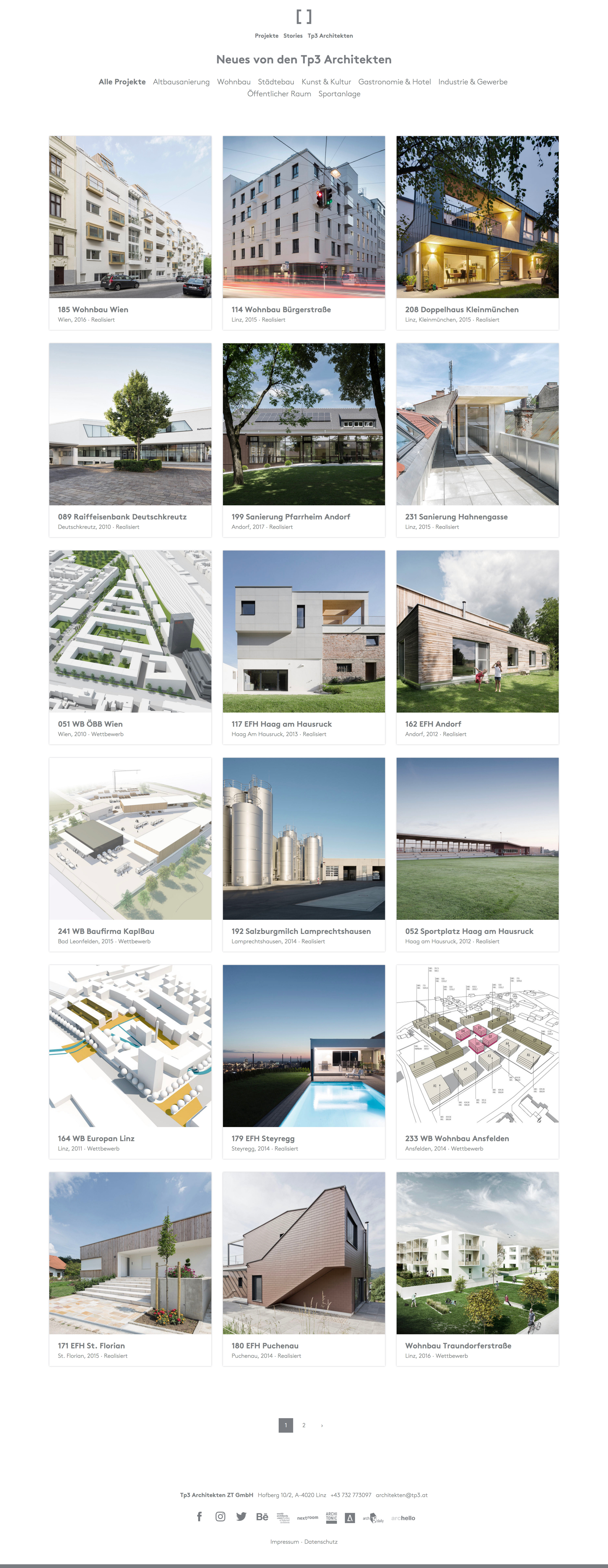 Tp3 Architekten 02