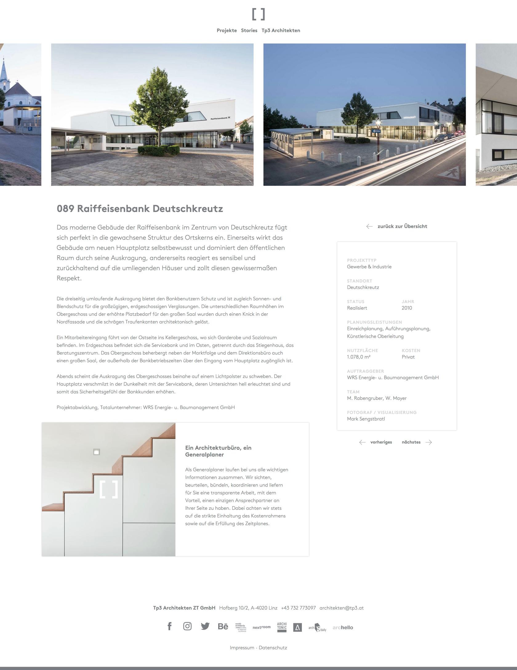 Tp3 Architekten 03
