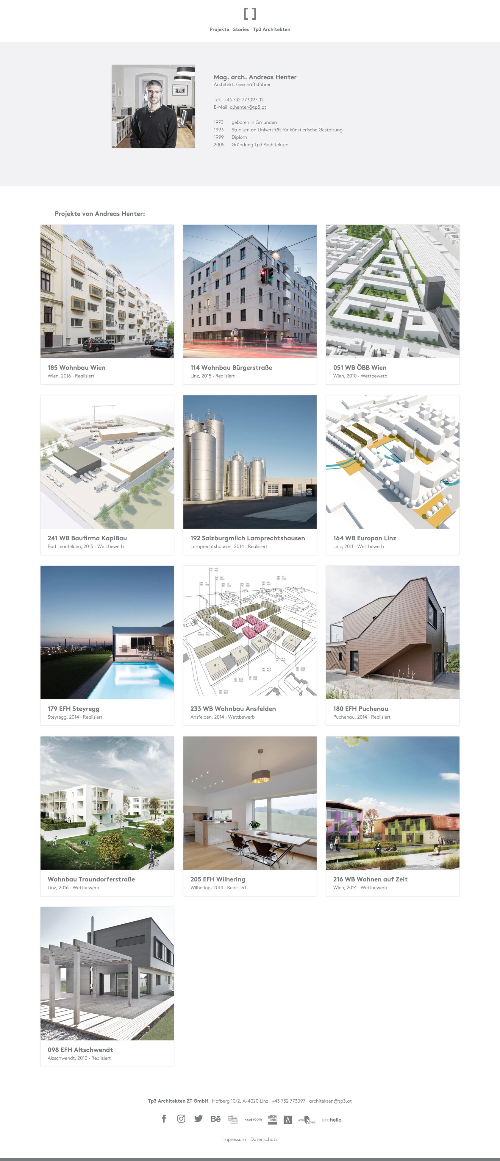 Tp3 Architekten 07